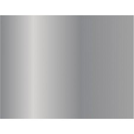 77703 - Dark Aluminium