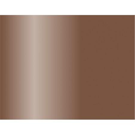 77710 - Copper