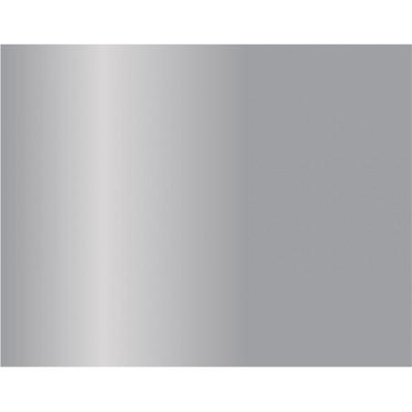 77717 - Dull Aluminium