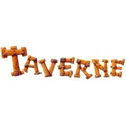 Lot Taverne
