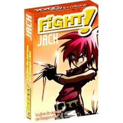 Fight! Jack