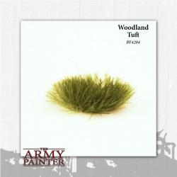 Battlefields XP - Woodland Tuft