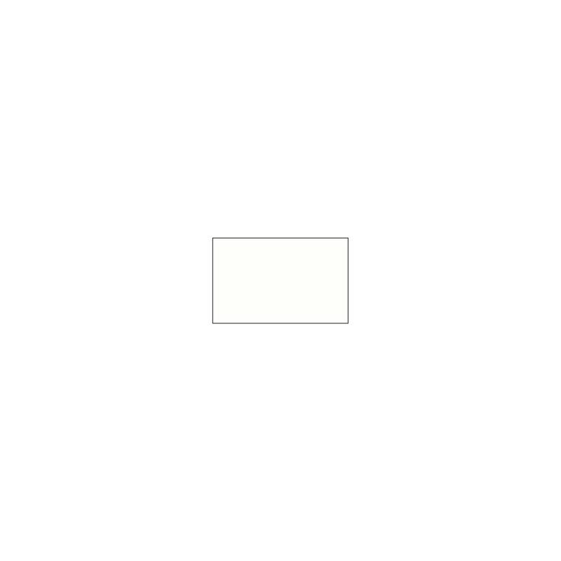 72130 - Rotten White