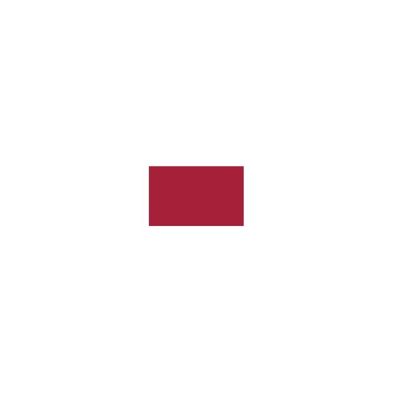 72132 - Fresh Blood