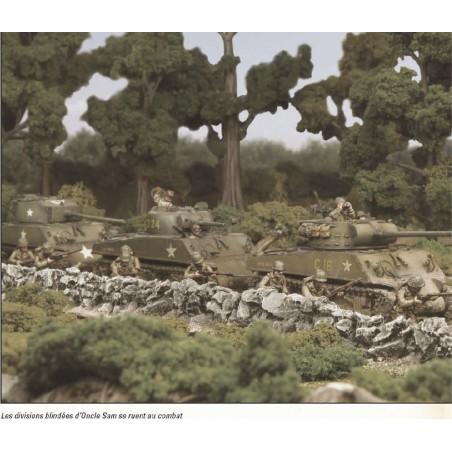 Tank War (FR) - Précommande