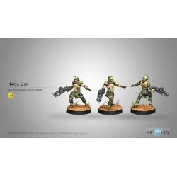 Hafza (Spitfire)