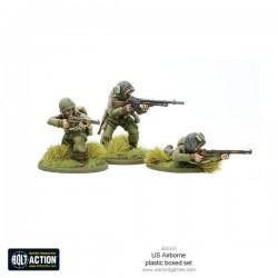 US Airborne (30)