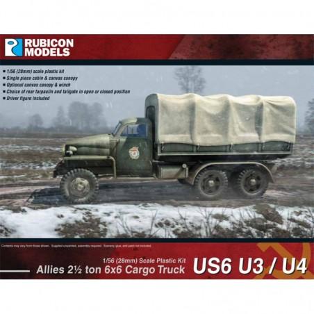 US6 U3/U4