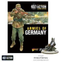 Armies of Germany V2 (EN)
