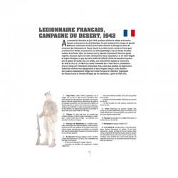 Soldats De La Seconde Guerre Mondiale - Guide Militaria