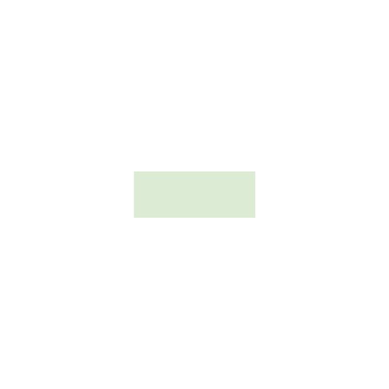 71279 - Insignia White