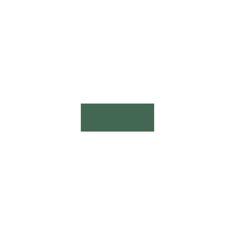 71329 - Green