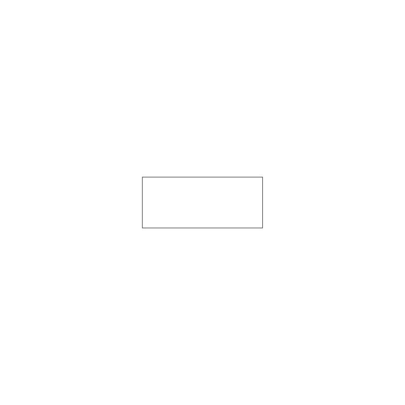 71001 - White