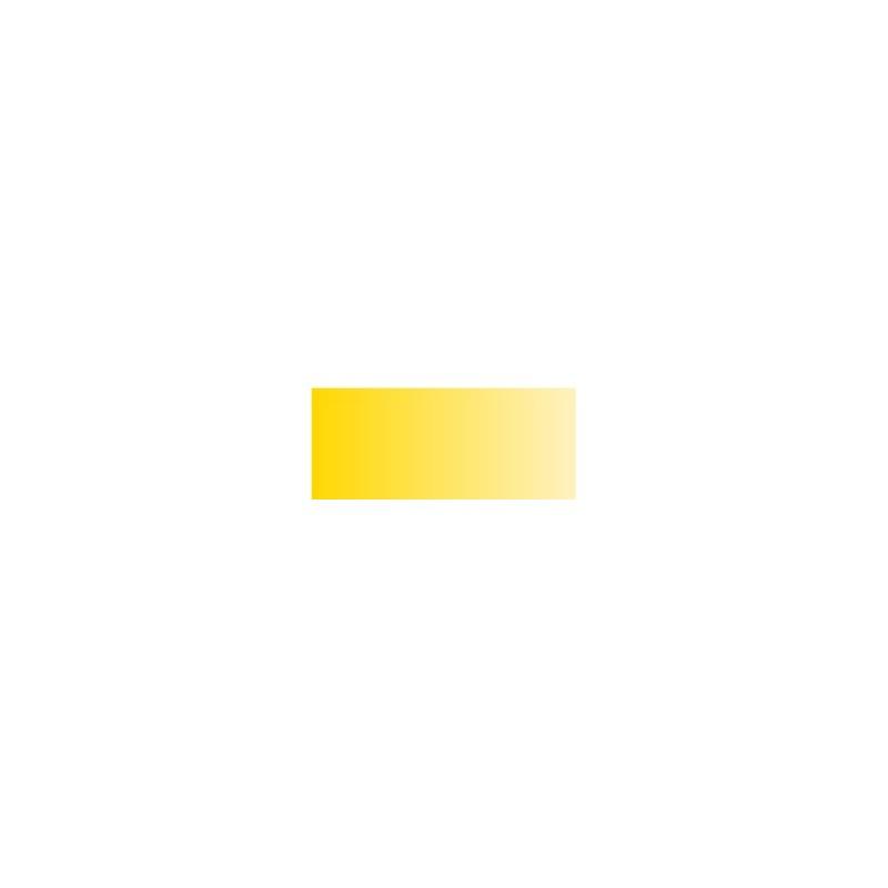 71002 - Yellow