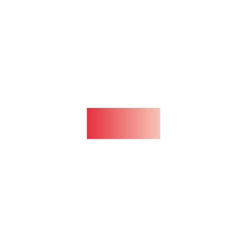 71003 - Scarlet Red