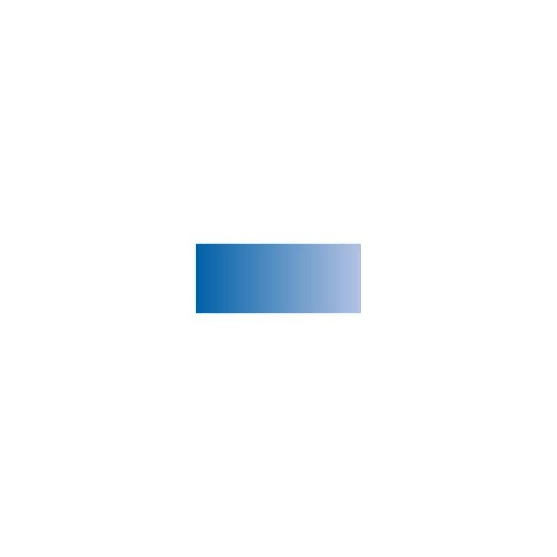 71004 - Blue