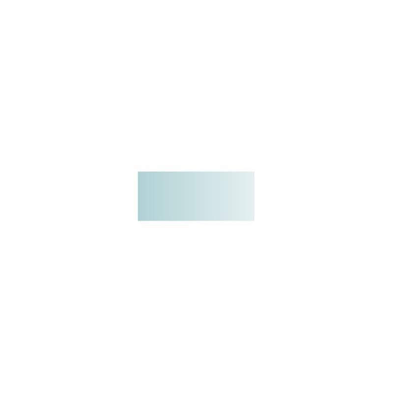 71008 - Pale Blue