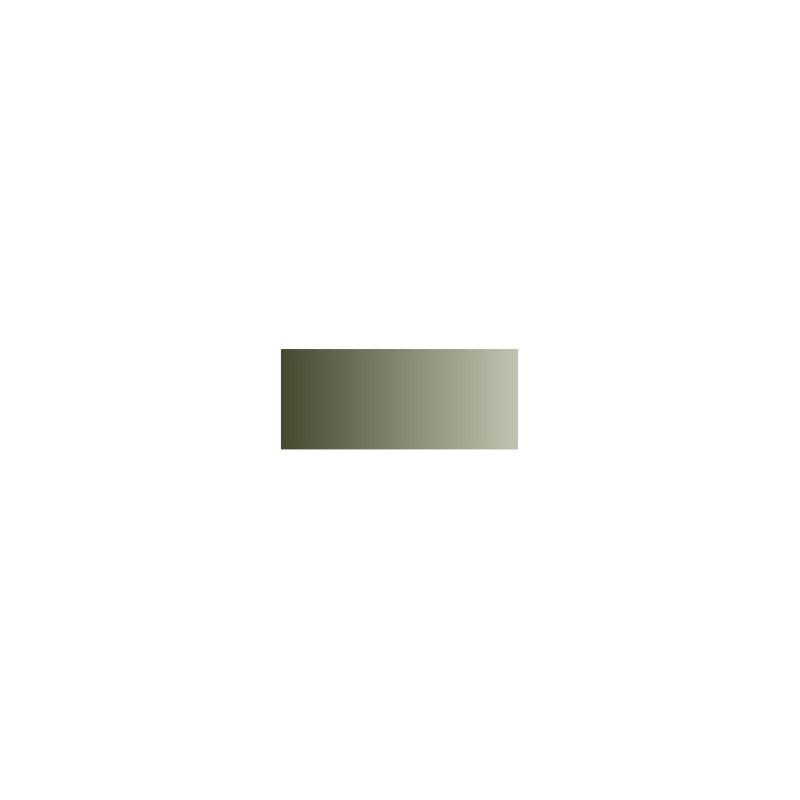 71011 - Armour Green