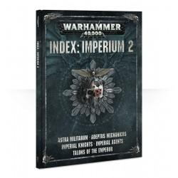 Index: Imperium 2 (Francais)