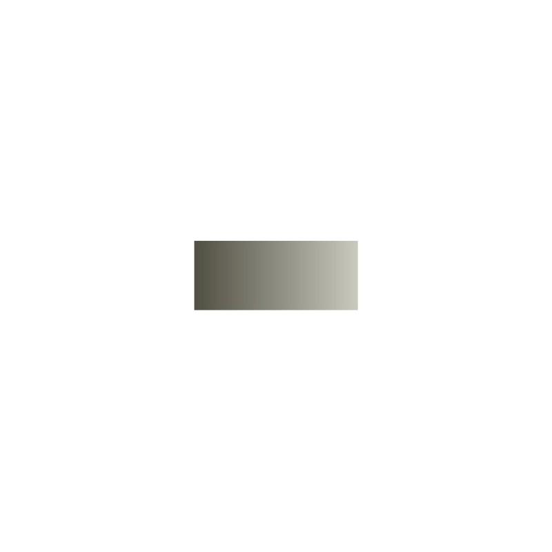 71015 - Olive Grey