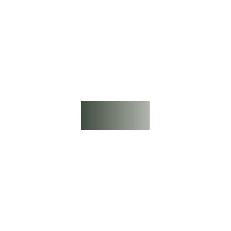71016 - US Dark Green