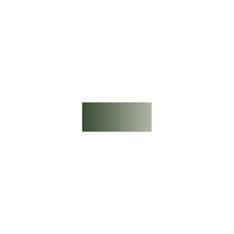 71017 - Russian Green