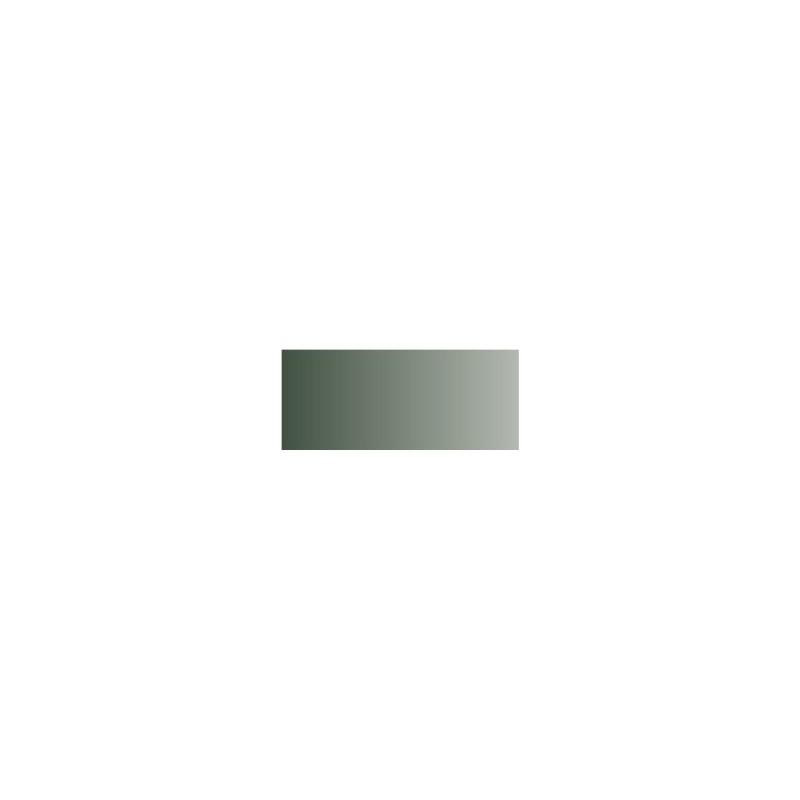71019 - Camouflage Dark Green