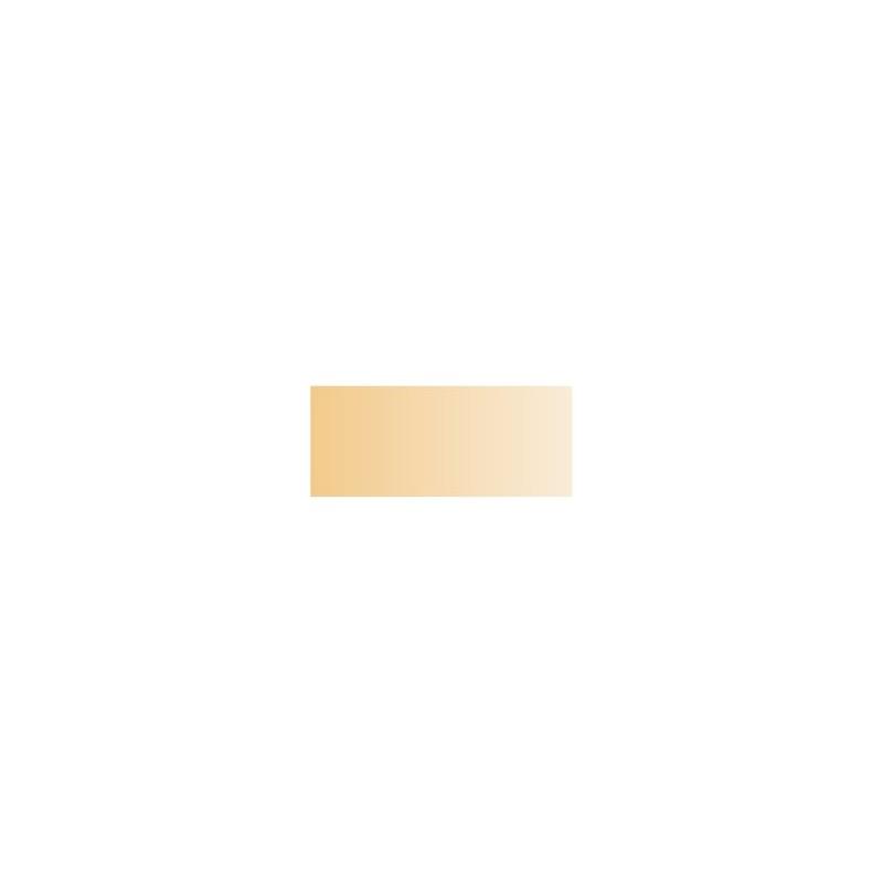 71027 - Light Brown