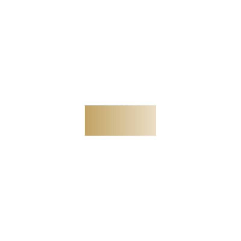 71028 - Sand Yellow