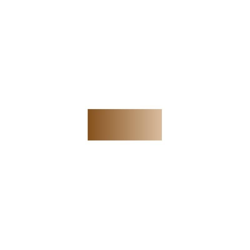 71032 - Golden Brown