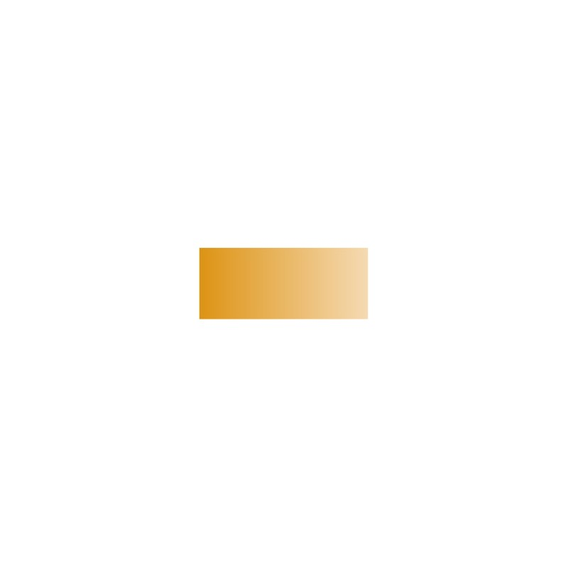 71033 - Yellow Ochre