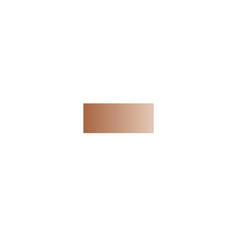 71037 - Mud Brown