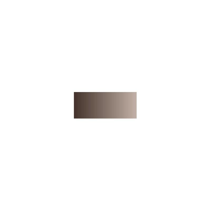 71038 - Camouflage Medium Brown
