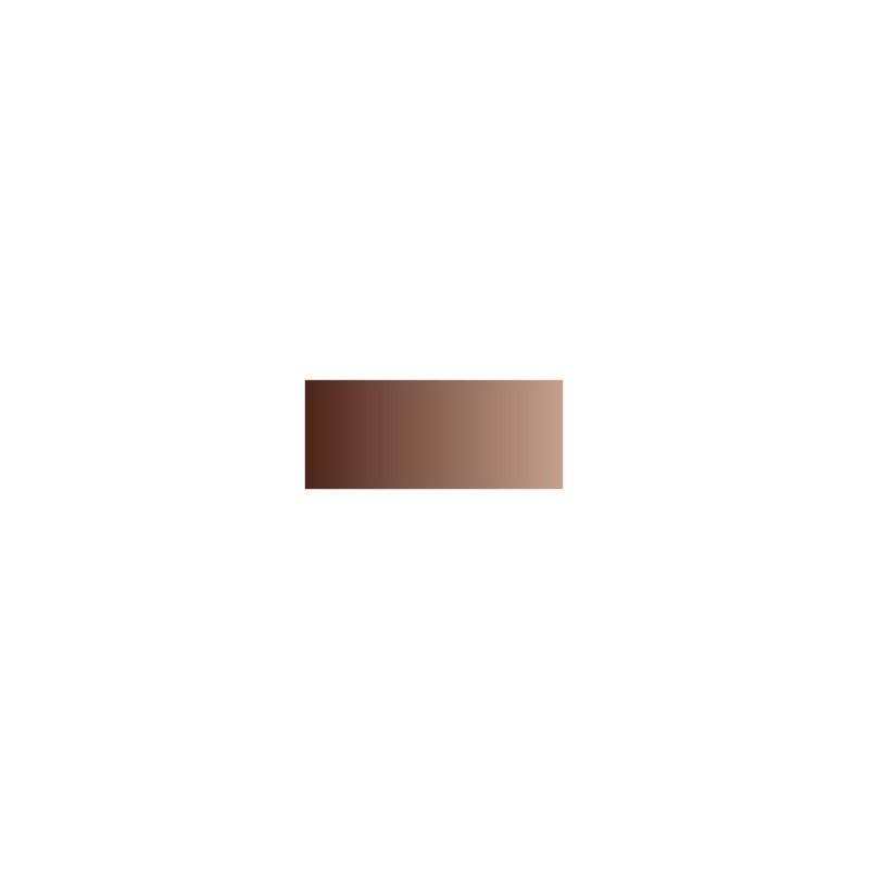 71041 - Armour Brown