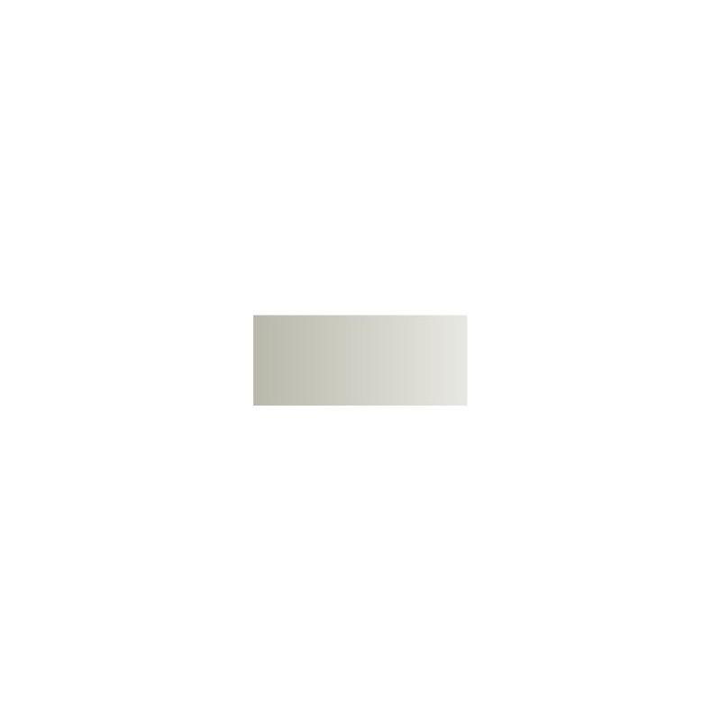 71045 - US Light Grey