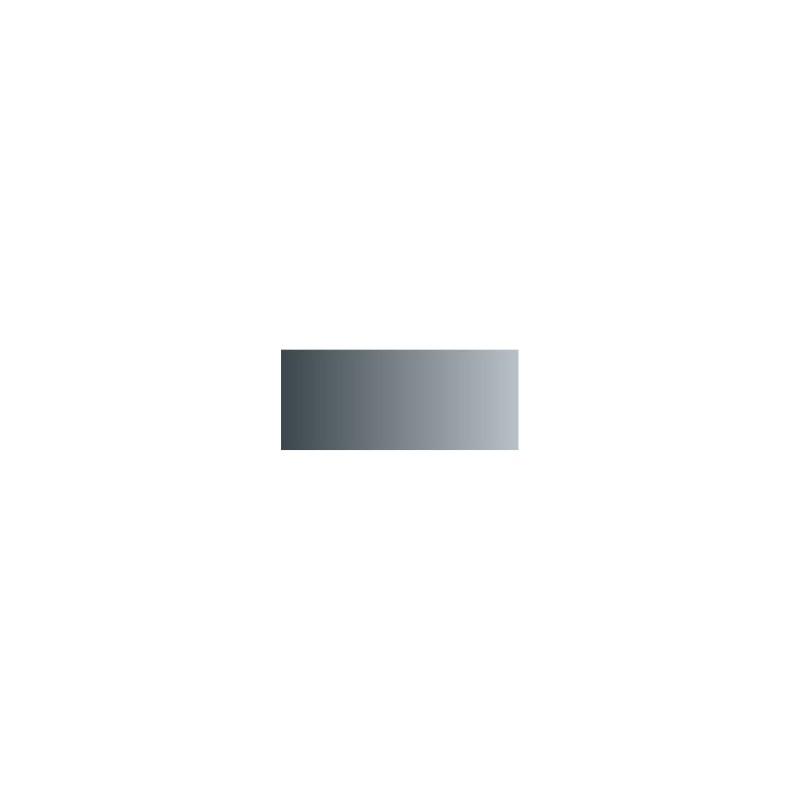 71053 - Dark Seagreen