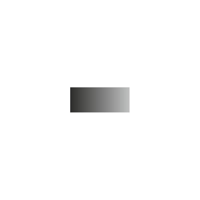 71057 - Black