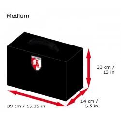Feldherr MEDIUM 108 Figure Case