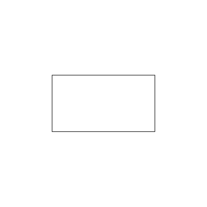 70600 - White
