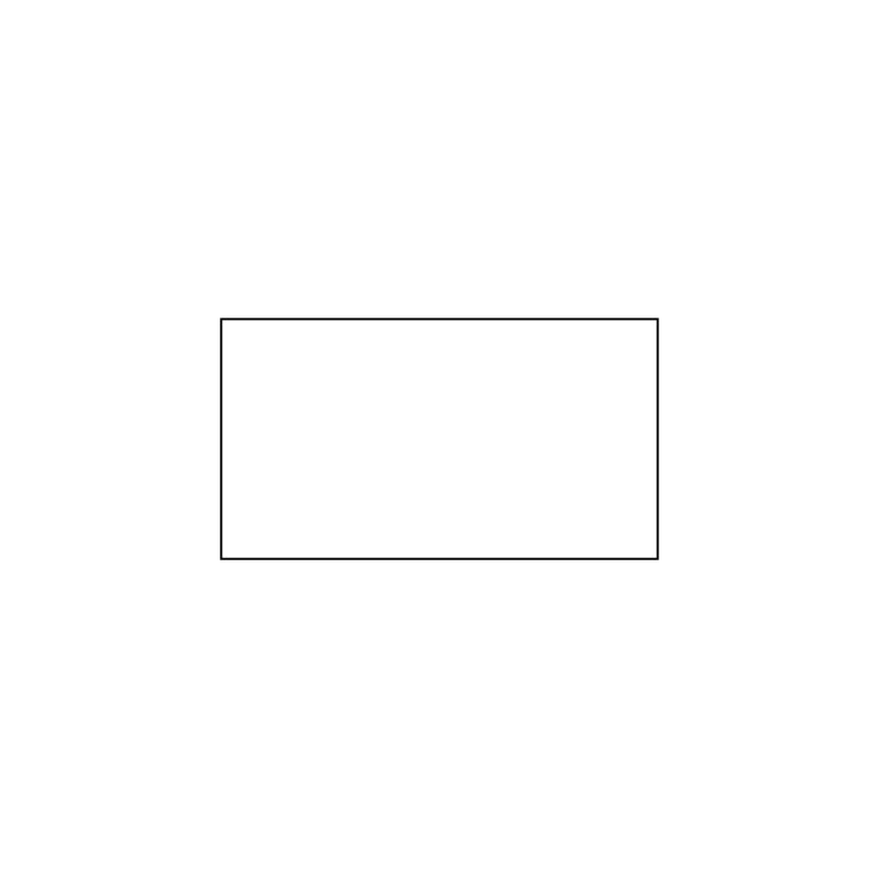 73600 - White