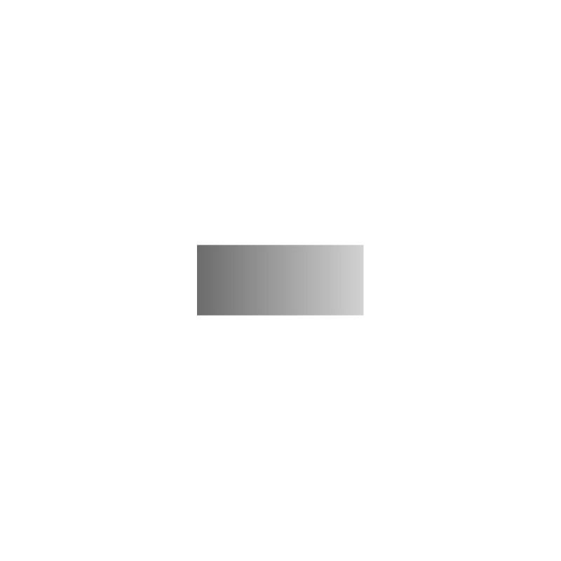 71073 - Black (Metallic)