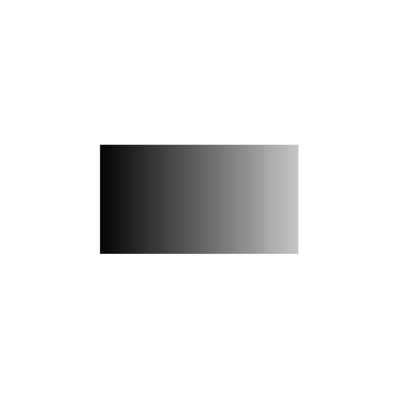 602 - Black