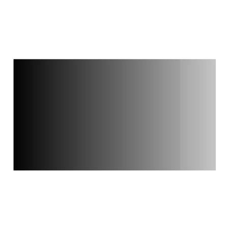 74602 - Black - 200ml