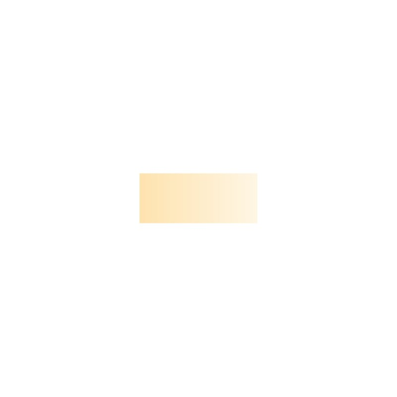 71074 - Radome Tan