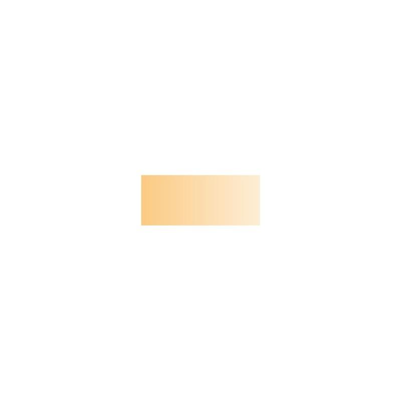71076 - Skin Tone