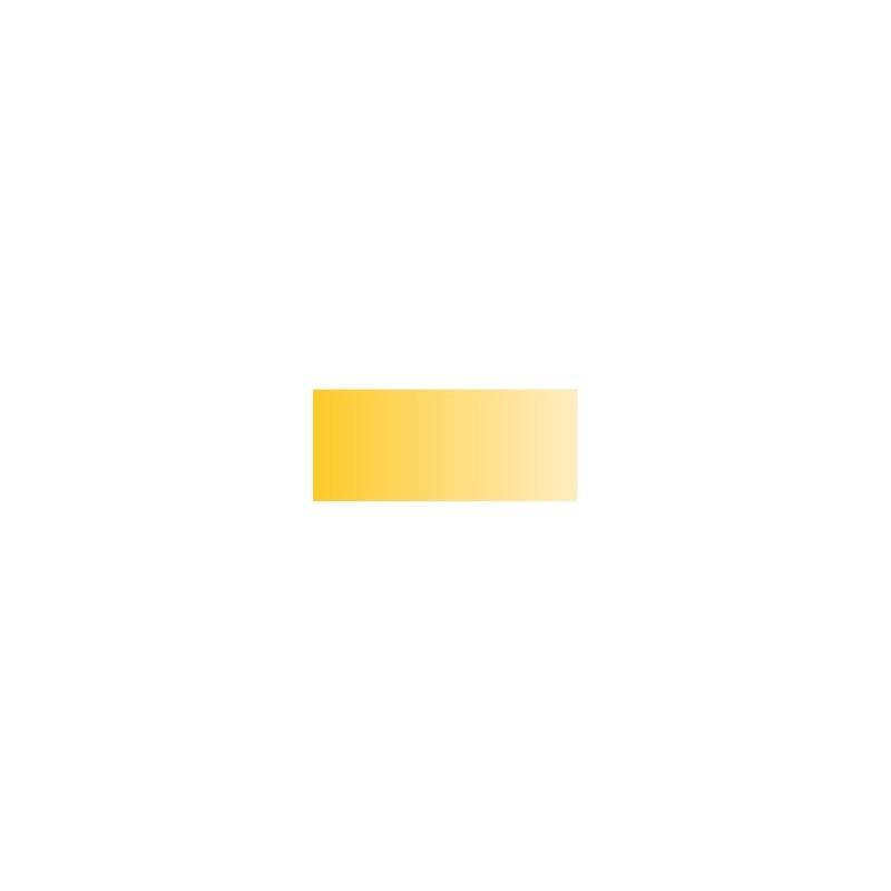 71078 - Gold Yellow