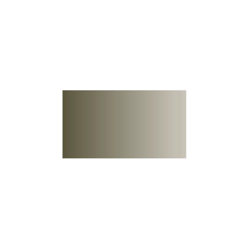 611 - IJA Tsuchi-Kusa-IRO Earth Green (Early)