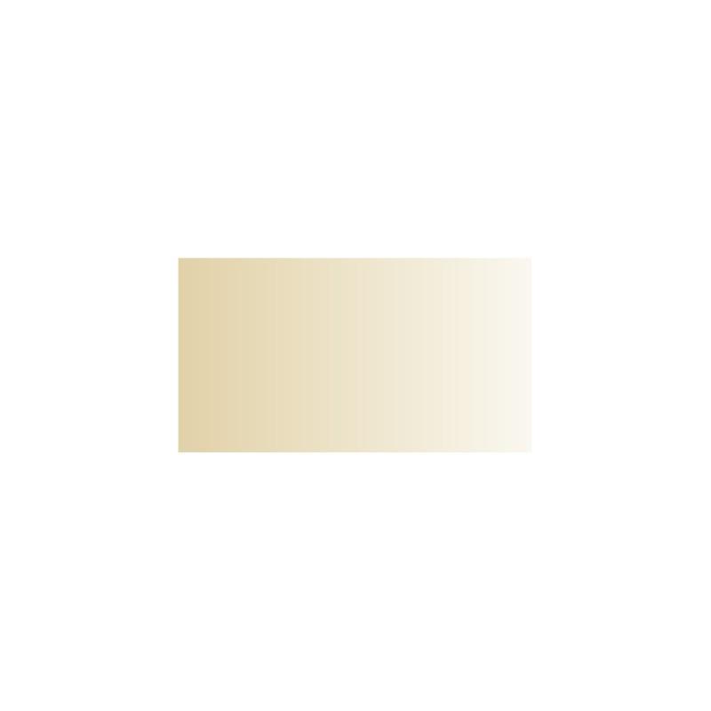613 - Desert Tan