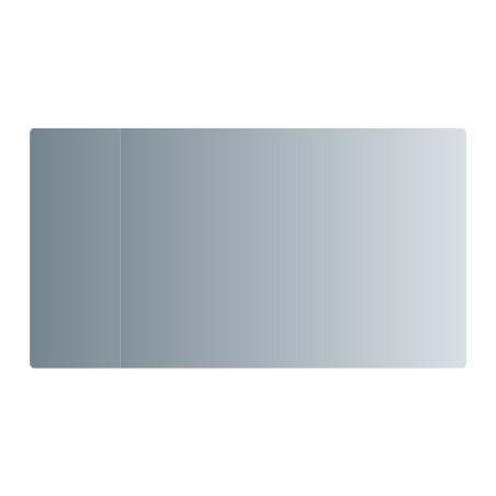 73615 - USN Light Ghost Grey - 60ml