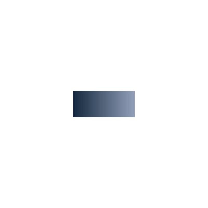 71091 - Signal Blue